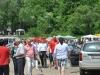 Алботински фестивал