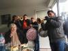 press_mikov_bango_vasil_4