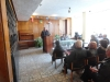 Конференция в Белоградчик