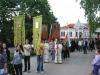 Белоградчишко въстание