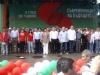 Бузлуджа - 2011 г.