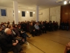 Конференция в Димово