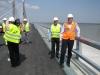 Дунав мост 2 - 2013 г.