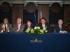 001-30-01-2007-podpisvane-dogovor-za-stroitelstvo-na-mosta