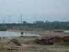 012-april-2009-izlivane-na-noseshti-koloni-pod-vodata
