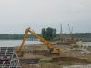 013-mai-2009