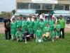 Футболен турнир, Видин
