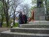 Грамада - Мико Нинов