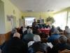 Конференция в Грамада