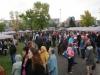 Старт Местани избори 2015