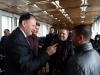 С кметове във Видин