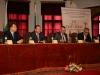 Конференция, Търново