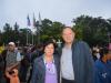 Посещение в Лом