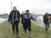 Наводнение в Брегово