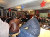 Конференция в Ново село