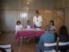 Срещи в Белоградчик