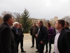 Посещение в Перник