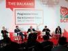 Балканите - общо бъдеще