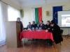 Конференция в Ружинци