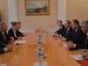 Срещи в Русия - 4