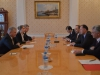 Срещи в Русия - 5