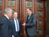 Срещи в Русия - 6