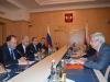 Срещи в Русия - 8