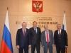Срещи в Русия - 9