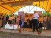 Събор в Салаш