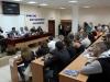 Със студенти в Пловдив
