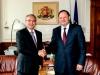 mihail_mikov-ministar_makedonia-sreshta-snimka1