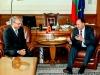 mihail_mikov-ministar_makedonia-sreshta-snimka2