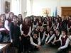 Ученици от Видин