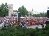 Митинг, гр. Видин