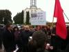 Протест във Видин