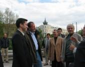 Евроизбори - 2009