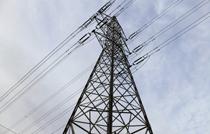 Електричество, ток, жици