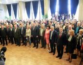 """Откриване на кампанията на """"БСП лява България"""" - 5 септември 2014 г."""