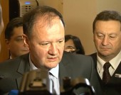 Изявление на лидера на БСП Михаил Миков в Народното събрание – 13 март 2015 г.