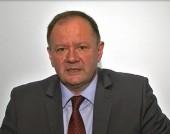 Михаил Миков - обръщение, закриване - 22 октомври 2015 г.