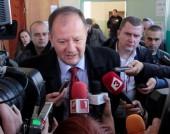 Михаил Миков - Местни избори 2015 г.