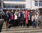АБВ Бойчиновци премина към БСП - 27 април 2016 г.