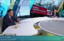 Михаил Миков в Денят започва - 26 април 2017 г.